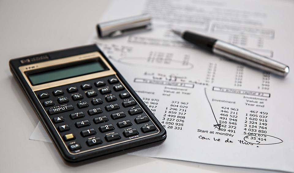 Architekt przedstawi dokładny koszt