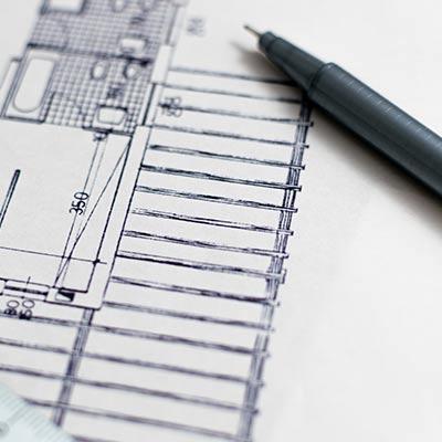 projektowanie przestrzeni komercyjnych