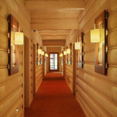 Hotel w Kielcach
