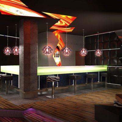 Bar-Pub Gliwice