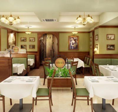 restauracja-opole