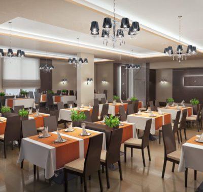 restauracja-praga