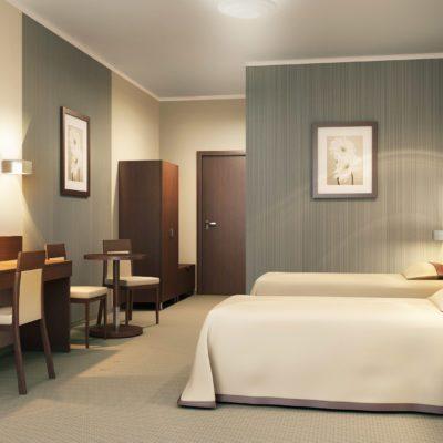 6.Pokój_Hotel_Ciechocinek