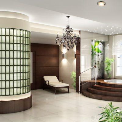 Salon Kąpielowy Nysa