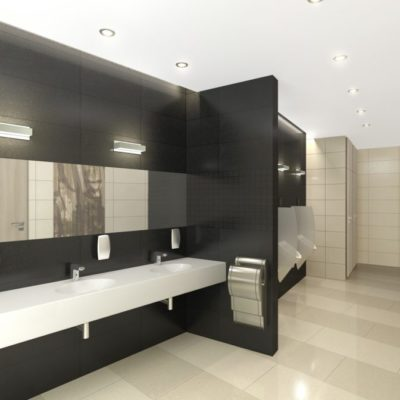 HOTEL-PRAGA-HALL-toalety_poprawka-_białe