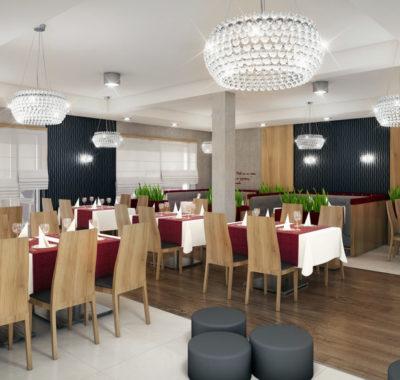 restauracja-budzyn